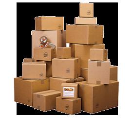 adresa pachetelor adresa